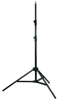 Godox 260t Air Cushion Alum Light Stand Stands