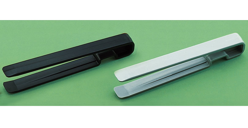 Kaiser Print Tongs (Pair)