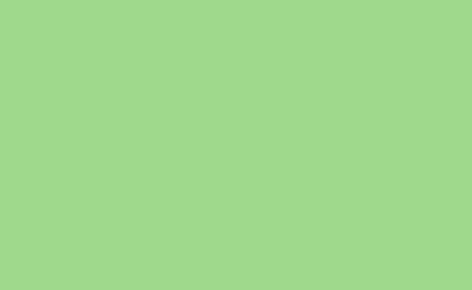 Bd Background Paper Roll Half Size Spring Green